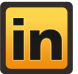 LinkedIn-Pronto_removals
